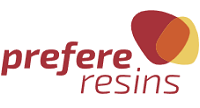 Prefere Resins Holding GmbH
