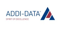 Addi-Data GmbH