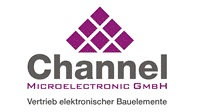 Channel Microelectronic GmbH