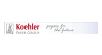 Koehler decor GmbH & Co. KG