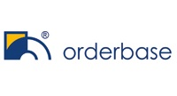 Orderbase Consulting GmbH
