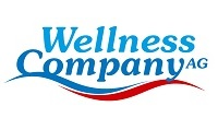 Wellness Company AG